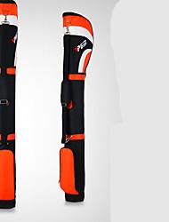 PGM Unisex Sacca a spalla per mazze da golf