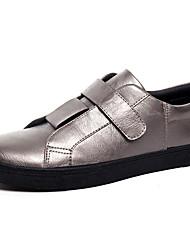 economico -Sneakers maschili primavera estate comfort materiali personalizzati gancio casual esterno&Ciclo a piedi