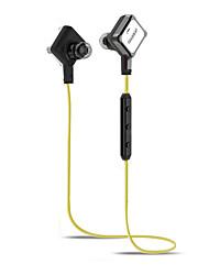 Fineblue fa-90 sem fio bluetooth 4.1 auscultadores auriculares estéreo voz móvel solicita fones de ouvido e microfones telefones android