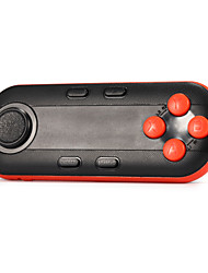MOCUTE 051 Bluetooth Remotes for PC Gaming Handle Wireless
