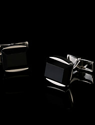 Agate Cufflinks Cuff links Designer Wedding Gifts