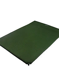 cheap -Picnic Pad Heat Insulation Moistureproof/Moisture Permeability Hiking Camping Traveling Outdoor Indoor PVC