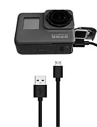 abordables -Câble Pour Caméra d'action Gopro 5