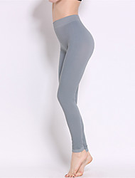 cheap -Women's Fashion Sexy Tights Fitness Sports Yoga Leggings