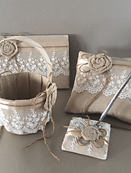 Linen,Flowers) -Garden Theme Asian Theme Fairytale Theme Floral Theme