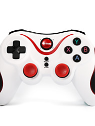 cheap -GEN GAME S5 Bluetooth Controllers for PC Gaming Handle Wireless