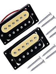 Profissional Acessórios geral Alta classe Guitarra novo Instrumento Acessórios para Instrumentos Musicais