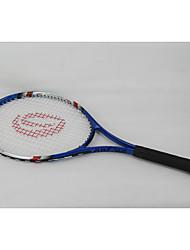 Racchette Tennis-Duraturo Elevata elasticità- diFibra di carbonio-