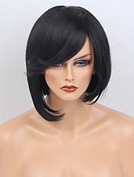 Parrucca bionda capelli biondi con cappuccio biondo naturale per le donne 2017