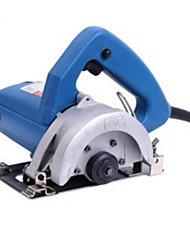 Ost-Cheng-Marmor-Maschine 1200 W Schneidemaschine z1e Modell 01301210010