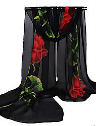 ファッションスカーフ