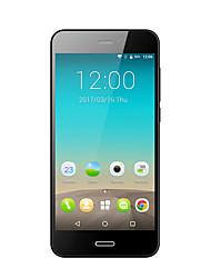 Gretel A7 4.7 inch 3G Smartphone (1GB + 16GB 8 MP Quad Core 2000mAh)