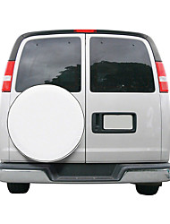 cheap -Full Coverage Spare Tire Covers water-resistant For universal All Seasons