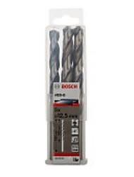 Bosch hss -g Schleifbohrer g12.5 mm / Beutel