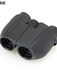 High Power Waterproof Outdoor Hunting Binoculars Portable Mini Binoculars 1000m