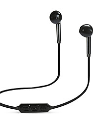 SOYTO  Original Wireless Headset Sport Bluetooth Earphone With Mic Earbud Handfree Stereo Sport Earphones for Mobile Phone