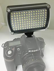 Luz LED Outro