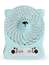 economico -Caricando il ventilatore portatile della ventola del ventilatore del ventilatore portatile della ventola del ventilatore portatile del ventilatore