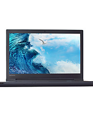 Lenovo Portátil 15.6 pulgadas Intel i5 Dual Core 4GB RAM 500GB disco duro Windows 10 AMD R5 4GB