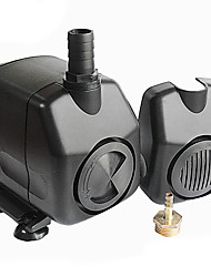 Недорогие -Аквариумы Водные насосы Энергосберегающие пластик 220-240VV