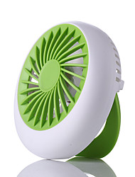 Yy bd812 usb mini fan neue usb aufladen exquisite fan handheld mini fan büro kleinen fan student desktop fan