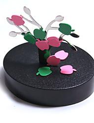 Sculpture magnétique Kit de Bricolage Jouets Aimantés Soulage le Stress 1 Pièces Jouets Créatif Articles d'ameublement Décoration de