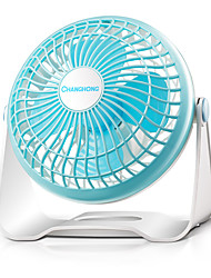 cheap -YY1602 Fan Mini Fan Small Fan Student Office Computer Cooling Small Fan