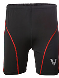 preiswerte -Damen Unisex Laufschuhe Atmungsaktiv Leichtes Material Komfortabel Übung & Fitness Basketball Laufen Weiß Rot XL XXL XXXL XXL-XXXL