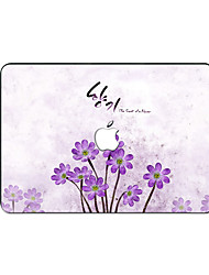 MacBook Case Laptop Cases for New MacBook Pro 15-inch New MacBook Pro 13-inch Macbook Pro 15-inch MacBook Air 13-inch Macbook Pro 13-inch