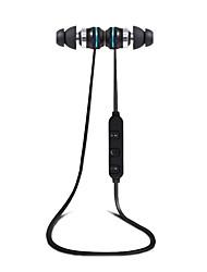 Недорогие -Bt-kdk03 лучшие магнитные наушники для шумоподавления с наушниками с микрофонными наушниками беспроводной стереофонический наушник