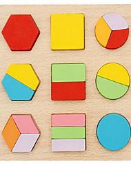Недорогие -Образовательные игры с карточками Игры с последовательностью Классический Cool Мальчики Подарок