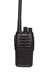 Недорогие -TYT TYT Q1 Радиотелефон Для ношения в руке FM-радио 16 1200mAh Walkie Talkie Двухстороннее радио