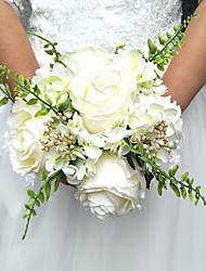 Недорогие -Свадебные цветы Партия / Вечерняя