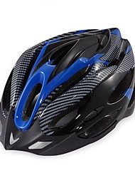 cheap -Kid's Bike Helmet Cycling N/A Vents Adjustable Fit Sports EPS Mountain Cycling Road Cycling Cycling