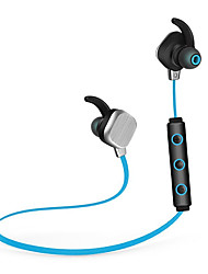 cheap -SOYTO IP55 Sports Earphone Bluetooth Earphones Multi-point Pairing Headset Earbud for iPhone 6S 7 Plus iOS Android Smartphone