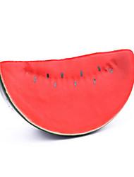 Недорогие -Игрушечная еда Ролевые игры Наборы для моделирования Игрушки Продукты питания Овощи и фрукты Ножи для овощей и фруктов Безопасно для