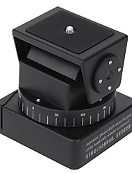 Telecomando zifon yt-260 telaio motorizzato per la telecamera estrema wifi della fotocamera e smartphone