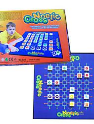cheap -Classic Plastic Pieces Unisex Kid's Kids Gift