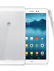 Huawei 8 pouces Android Tablet (Android 4.4 1280*800 Quad Core 2GB RAM 16Go ROM)