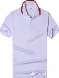 Unisex Set di vestiti per Estate M L XL XXL XXXL