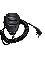 cheap -TYT Tytera Remote Speaker Microphone for MD-380 & MD-390 Waterproof Digital Two Way Radio