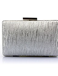 cheap -Women Bags Spring PU Coin Purse for Gold Silver