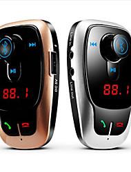 abordables -Automatique V2.1 Lecteur MP3