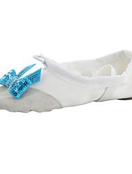 Non personalizzabile Per bambini Balletto Ballerine Per interni Arco Piatto Bianco Nero Beige Rosso Rosa