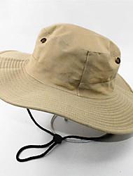 Недорогие -Универсальные Кепка Охота Пригодно для носки Удобный Защита от солнечных лучей Весна Лето Зима Осень