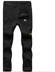 Per uomo Pantaloni da escursione Pantaloni per Sport da neve