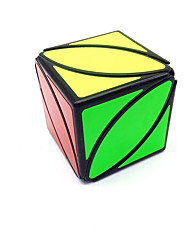 cheap -Rubik's Cube Ivy Cube 2*2*2 Smooth Speed Cube Magic Cube Puzzle Cube Matte Sticker ABS Square Gift