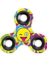 Mão Spinner Brinquedos Brinquedos O stress e ansiedade alívio Alivia ADD, ADHD, Ansiedade, Autismo Para Meninos Para Meninas Peças