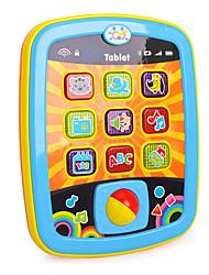 cheap -Dollhouse Accessory Reading Toys Plastics