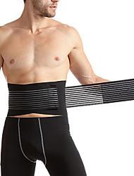 cheap -Belt Lumbar Belt / Lower Back Support for Running Outdoor Adults' Safety Gear Sport 1pc